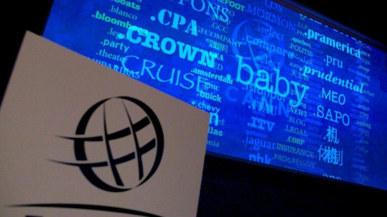 EUA abdica da supervisão da internet, China e Rússia ganham controle