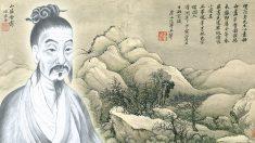 Yi Yin, o sábio primeiro-ministro da Dinastia Shang