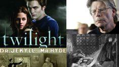 Quatro autores famosos que tiraram suas histórias de sonhos