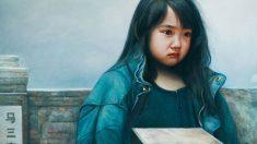 Raposo Shopping recebe exposição de arte com foco em direitos humanos na China