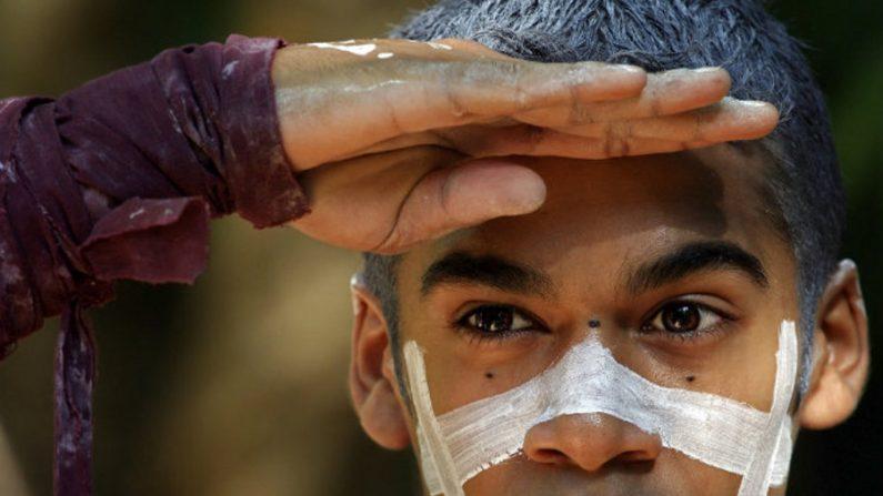 Aborígenes: como entender sua ciência ancestral