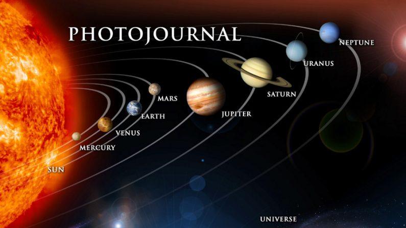 BepiColombo, uma missão espacial para estudar Mercúrio