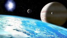Cientistas analisam probabilidades de desastres na Terra