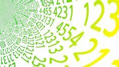 USP promove palestra relacionando Mágica e Matemática