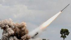FANB da Venezuela testa mísseis russos de longo alcance