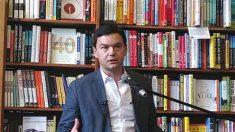 Novo livro de Thomas Piketty alimenta debate sobre desigualdade