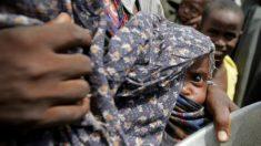 Somália está sob ameaça de tragédia alimentar, alertam ONGs