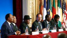 Regime chinês renuncia silenciosamente a 78 milhões de dólares da dívida de Camarões