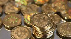 Legisladores americanos preparam pacote regulador para a Bitcoin