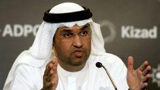 Abu Dhabi atrai investimentos do setor alimentício