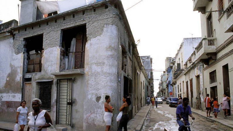 Verdades e lendas sobre Cuba