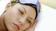 Saiba o que evitar para melhorar sua noite de sono