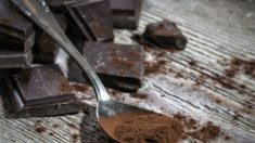 Nutricionista traça dieta saborosa para antienvelhecimento