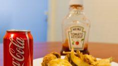 Frutose: o veneno de baixa caloria que engorda