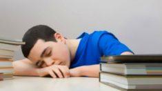 Obesidade está associada à falta de sono, aponta estudo