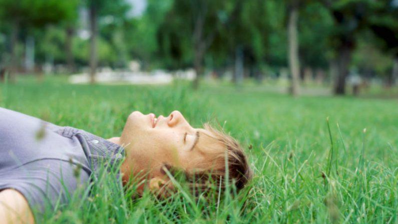 Pausa para descansar entre tarefas traz benefícios, aponta estudo