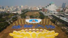 Resistência à perseguição ao Falun Gong na China alcança ponto crítico