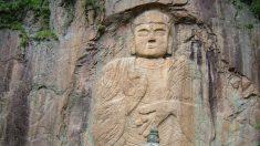 Conto budista faz reflexão sobre o sentido da vida