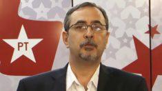 Repórteres Sem Fronteiras condena lista negra do PT
