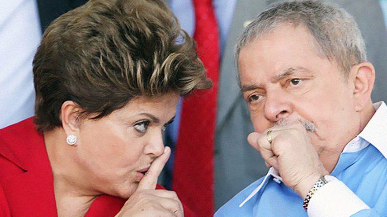 Lula ou Dilma: em duas semanas PT escolherá seu candidato