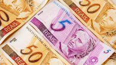 Salário mínimo deve ser R$ 788,06 em 2015