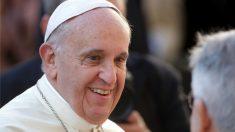 Papa Francisco cancela compromissos públicos pelo 3º dia consecutivo