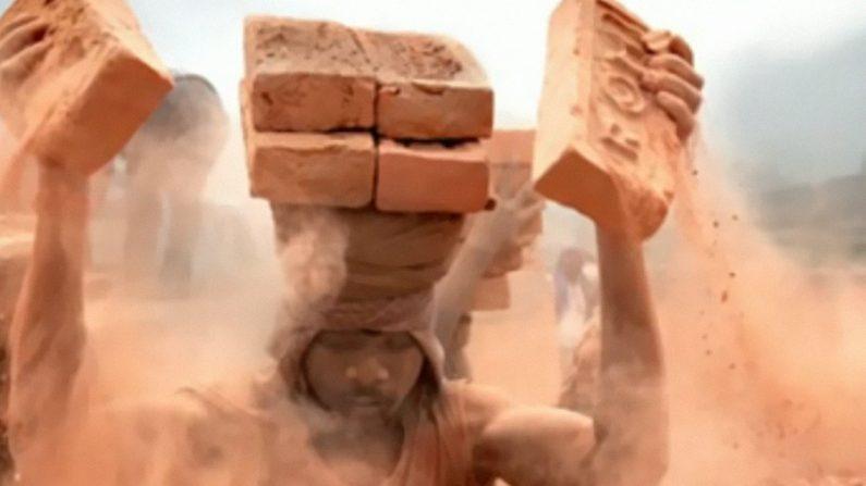 Entenda a 'PEC do trabalho escravo'