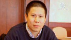 Advogados pedem apoio mútuo para enfrentar repressão do regime chinês