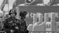 Segurança, vigilância e paranoia apertam o cerco em Pequim