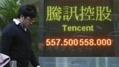 Gigante da internet chinesa perde milhões após reportagem falsa