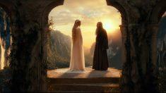 'O Hobbit', a jornada que precede 'O Senhor dos Anéis'