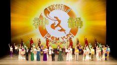 Resgatando a arte tradicional chinesa – Parte 1
