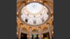 Conheça a história do Centro Cultural Banco do Brasil