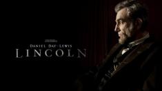 Obra de Spielberg mostra um Lincoln humanizado