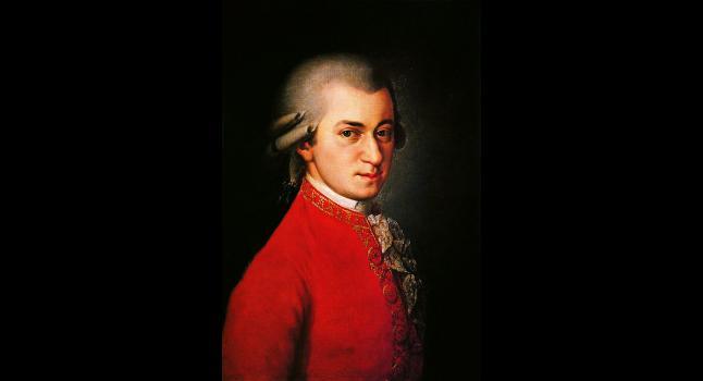 Conheça 'A Flauta Mágica', a ópera encantada de Mozart