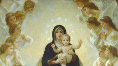 William Bouguereau, um ícone da pintura clássica