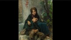 Realismo: a influência do clássico na cultura humana