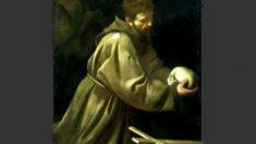 Descobertas cem obras do pintor Caravaggio em Milão, Itália
