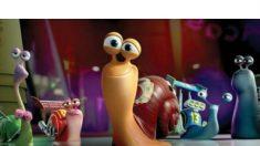 Confira sessões de cinema gratuitas especialmente para crianças