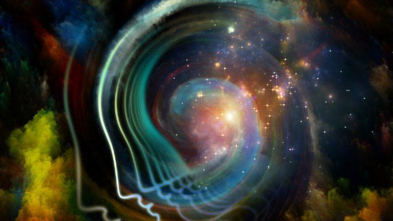 Físico explica por que a alma pode existir