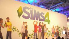 Data de lançamento do The Sims 4 será divulgada este mês