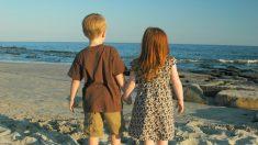Filhos de pais separados são mais propensos a serem obesos