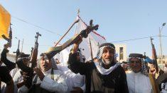 Iraque está dominado por grupos terroristas inspirados na Al Qaeda, diz analista