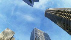 Definindo o rentismo ou rent-seeking