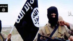 Mais de 500 alemães compõem fileiras do Estado Islâmico