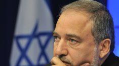 Chanceler de Israel ameaça expulsar enviado da ONU para processo de paz