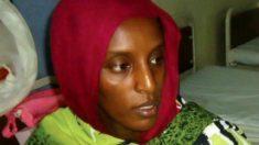 Advogado desmente libertação de Meriam Ibrahim