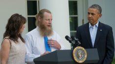A gota d'água para um pedido de impeachment de Barack Obama