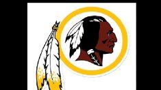 Washington Redskins: mais uma vítima do politicamente correto