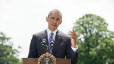 Ajuda americana ao Iraque deverá acompanhar mudanças políticas no país, diz Obama